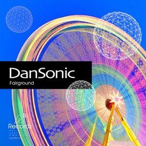 DanSonic – Fairground