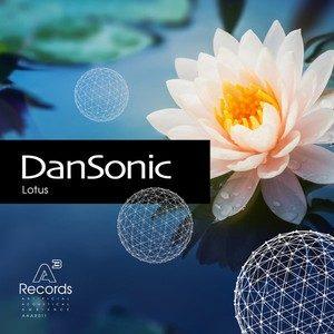 DanSonic – Lotus