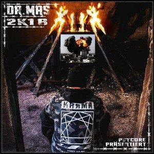 Dr.MAS – 2K16