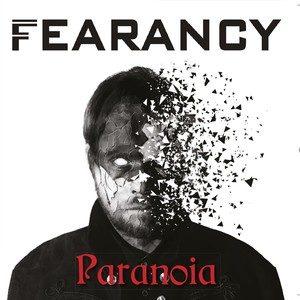 Fearancy – Paranoia