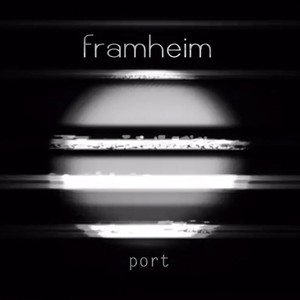 Framheim – Port
