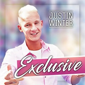 Justin Winter – Exclusive