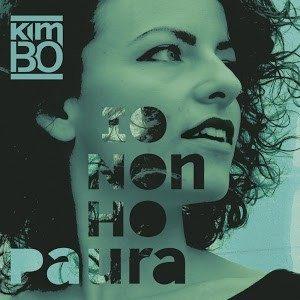 KimBo – Io Non Ho Paura