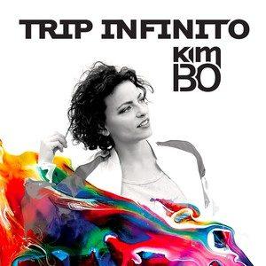 KimBo – Trip Infinito