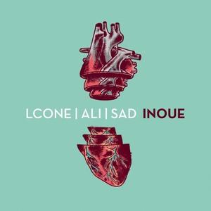 LCone, Ali, SAD – Inoue