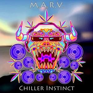 M.A.R.V. – Chiller Instinct