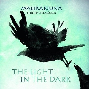 Malikarjuna – The Light in the Dark