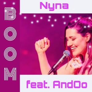 Nyna – Boom
