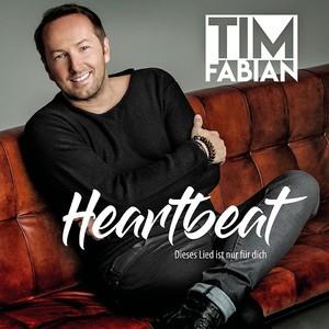 Tim Fabian – Heartbeat