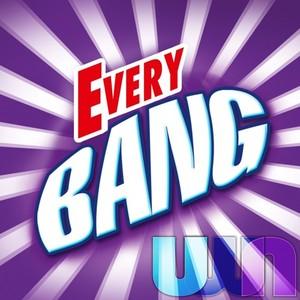 UsWithNukes – Everybang