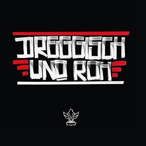 Vega – Dreggisch & Roh