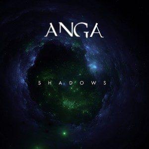 ANGA – Shadows