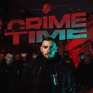 Bosca – Crime Time