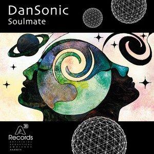 DanSonic – Soulmate