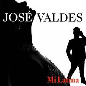 Josè Valdes – Mi Latina