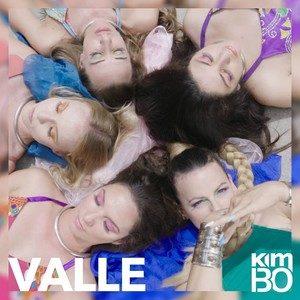 Kimbo – Valle