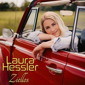 Laura Hessler – Ziellos (Cover) v1