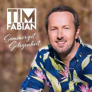 Tim Fabian – Sommerzeit-Gelegenheit