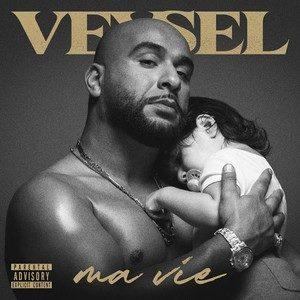 Veysel – Ma Vie