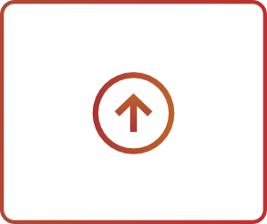 https://upload.finemastering.de